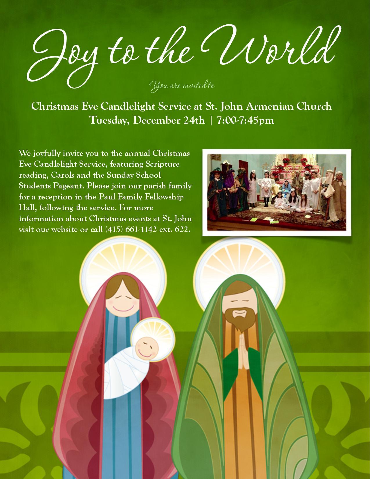 St Johns Christmas Pageant 2020 St Johns Church Woking Christmas Services San Diego | Kdumnk